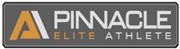 Pinnacle Elite Athlete Logo