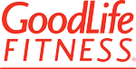 goodlife_fitness