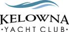kelowna-yacht-club-logo