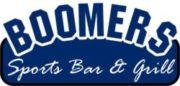 logo-boomers