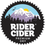rider-cider