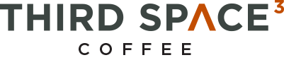 third-space-coffee-logo