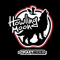 howling-moon-cider-logo