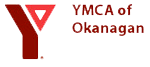 YMCA of Okanagan