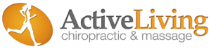 active- iving logo