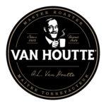 Van Houtte Logo