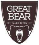 logo great bear bites