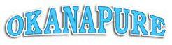 okanapure-logo